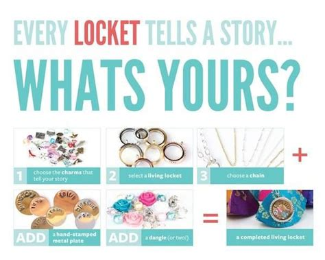 Origami Owl Living Lockets Reviews - 114 best origami owl table images on origami