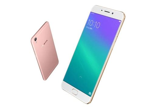 Hp Oppo F1 Plus New oppo says the f1 plus is identical to the recently