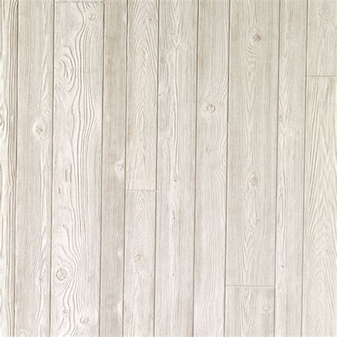 whitewashed wood paneling alternating width whitewashed wall panels davo ideas