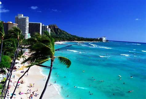 honeymoon destinations  usa