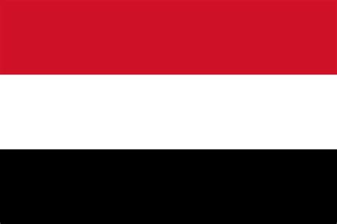 flags of the world green white black 1000 images about middle east flags on pinterest