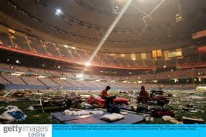 Inside The Mercedes Superdome New Orleans Louisiana Superdome Renamed After Mercedes