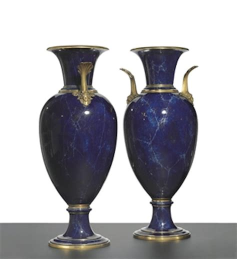 Sevres Vases by Sevres Vases Picture Image By Tag