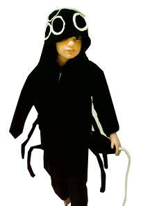 Winnie The Pooh Costume Ular kostumanak toko kostum anak terlengkap dan