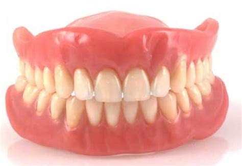 Buat Pemutihan Gigi by Penjelasan Hukum Memakai Gigi Palsu Menurut Agama Islam