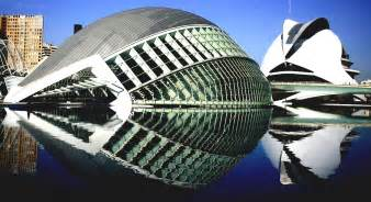 gallery very famous modern architecture buildings with wonderful most house green landcaping