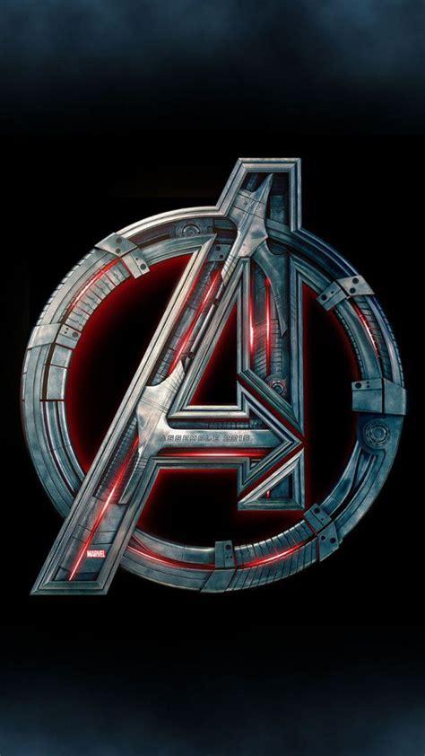 avengers wallpaper pinterest the 25 best marvel wallpaper ideas on pinterest marvel