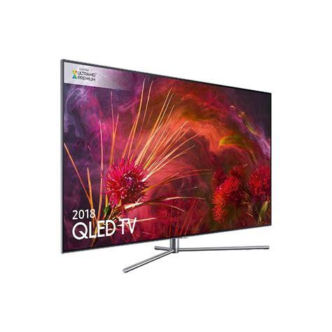 Samsung Qled 55 Samsung Qe55q8fnatxxu Qe55q8fn 55 Inch Qled Quantum Dot Hdr 4k Tv