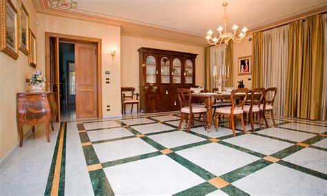 pavimenti in marmo per interni pavimenti interni pavimentazioni interne in marmo pietra