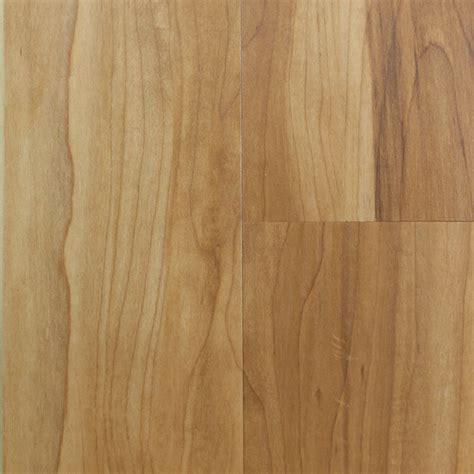 shop smartcore by natural floors 12 piece 5 in x 48 in rustic locking hickory luxury vinyl plank