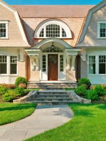 Front steps ideas pictures remodel and decor