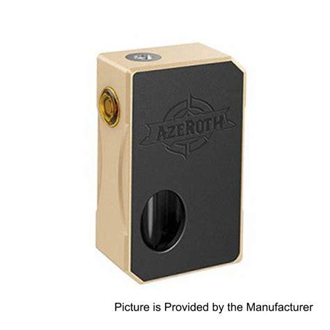 Garskin Mod Vape Sigelei Fuchai 213 Cyan buy authentic coilart azeroth squonk mechanical box mod gold aluminum 7ml 1 x 18650 20700