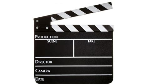 cara membuat essay film film archives sukawu blog