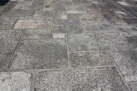 antique austrian granite floor tiles  sale  stdibs