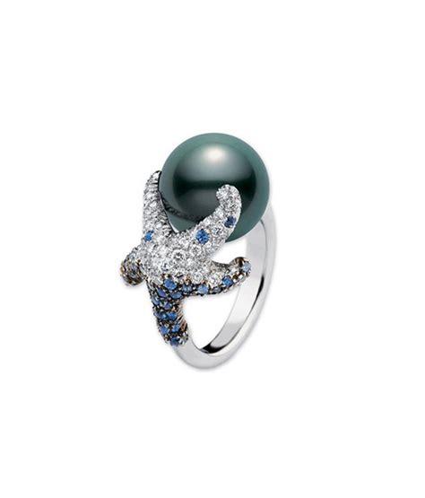 Cincin Mutiara Shellpearl cincin mutiara lombok cmto 34 south sea pearl necklace price pearl wholesale gold jewelry