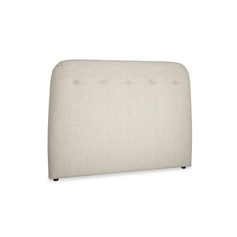 napper headboard buttoned headboard loaf
