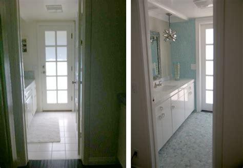 pool cabana with bathroom cabana bathroom 28 images cabana bathroom doors