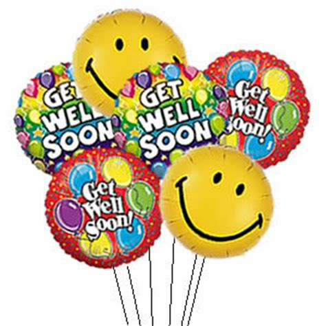 The Best Webe Speedy get well soon macsmacker