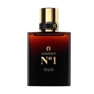 Parfum Original Aigner No 1 Oud hermes voyage d hermes parfum for unisex fragrancecart
