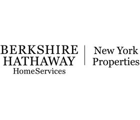 berkshire hathaway energy homeservices of america berkshire hathaway energy