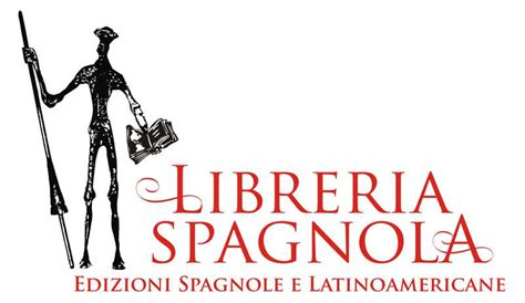 libreria spagnola roma la grotta libro librerie libreria spagnola roma