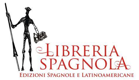libreria spagnola piazza navona la grotta libro librerie libreria spagnola roma