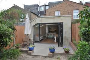 design and build contractors london urban design build builders in north london n8 n10