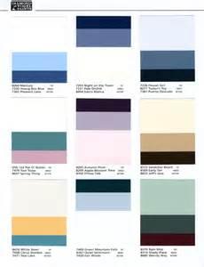vogel paint colors exterior coordinates color chart color center