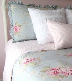 1000 ideas about simply shabby chic on pinterest shabby chic duvet and duvet covers