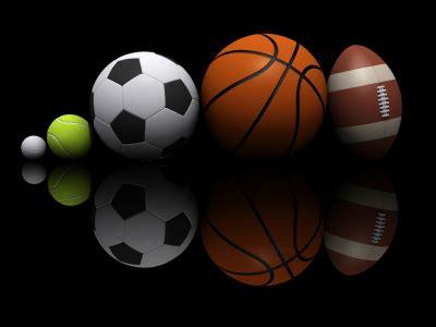 sports better sports helps beat obesity