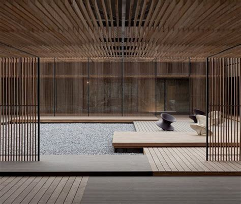 japanese interior architecture 25 best ideas about japanese interior design on pinterest