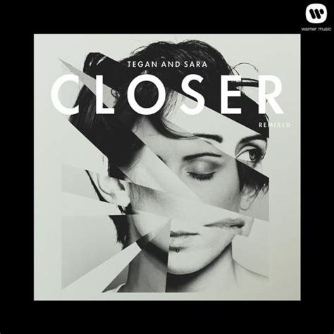 free download mp3 closer tegan and sara closer tegan and sara free mp3