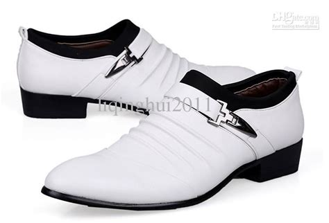most popular pu shoes dress shoes s casual shoes groom