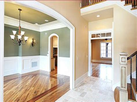 interior exterior painting services atlanta hardwood floors installation