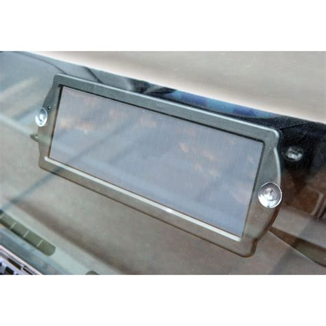 solar battery charger 1 5 watt solar battery charger