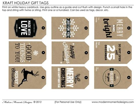 printable believe tags best 25 christmas tag ideas on pinterest christmas gift