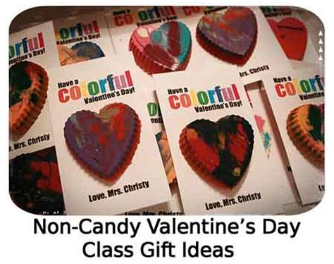 non traditional valentine s day date gift ideas for everyone her non candy valentine s day class gift ideas lil moo creations