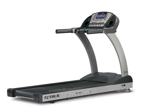 how to a on a treadmill how to on a treadmill