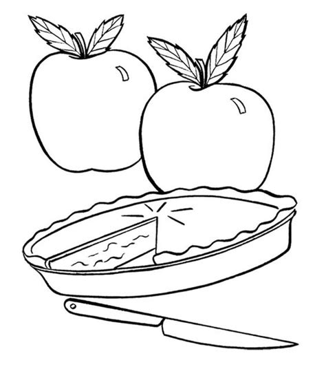 coloring page apple pie fresh apple pie coloring page action man coloring page
