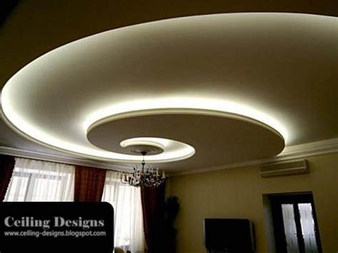 pop for home the 25 best ideas about pop ceiling design on false ceiling design chic living