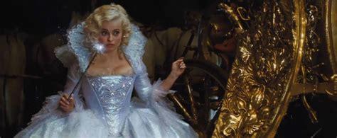 cinderella film fairy godmother we re shoe inspired with disney s live action cinderella