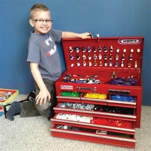 Kitchen Island Cart Big Lots 17 best ideas about toy car storage on pinterest