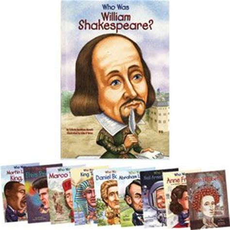 shakespeare biography for students best 25 william shakespeare for kids ideas on pinterest