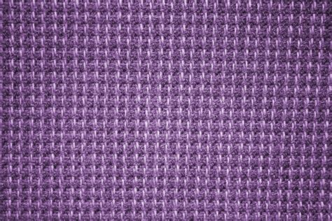 purple upholstery purple upholstery fabric texture picture free photograph