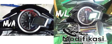 Tangki Nvl Nva Air Brus perbedaan new vixion advanced dengan new vixion lightning lengkap modifikasi co id