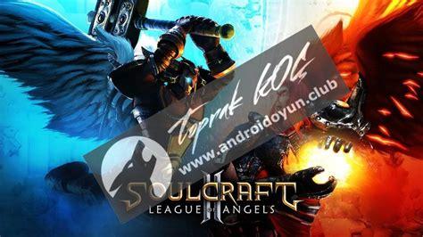 soulcraft apk free soulcraft 2 v1 4 0 mod apk altin hileli