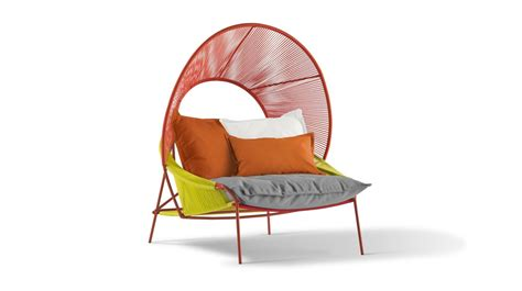 what is armchair travel traveler outdoor armchair with hood roche bobois