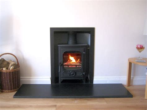 How To Open A Gas Fireplace by Fotheringhay Woodburners For Wood Multifuel Stoves