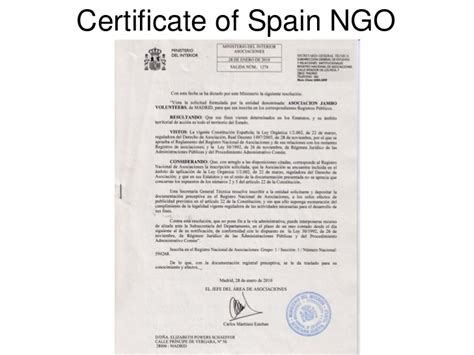 Ngo work experience certificate sle choice image 123paintcolor experience certificate format for project coordinator yelopaper Image collections