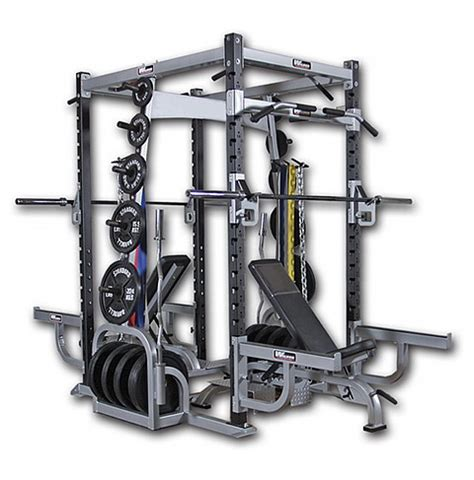 Weight Room Equipment by Rjr Alumni Weight Room Needs For Rjr Students